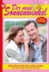 Electronic book Der neue Sonnenwinkel 69 – Familienroman
