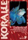 E-Book Leierfische im Meerwasseraquarium