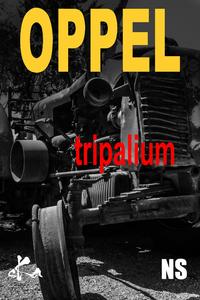 Livre numérique Tripalium