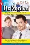 Livro digital Familie Dr. Norden 720 – Arztroman