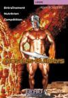 Livre numérique Muscles-Builders