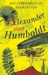 Livre numérique Alexander von Humboldt