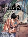 Livre numérique The Nights of Luna (English version)