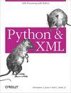 Livre numérique Python & XML