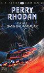 Livre numérique Perry Rhodan n°259 - Escale dans Balayndagar