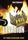 Livre numérique Henderson's Boys (Tome 1) - L'évasion