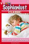 E-Book Sophienlust Classic 7 – Familienroman