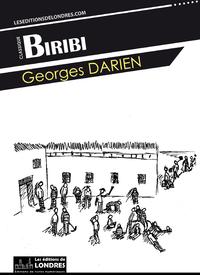 Livre numérique Biribi