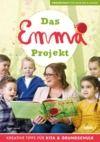 Electronic book Das Emma - Projekt
