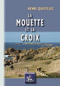 Livre numérique La Mouette et la Croix