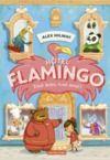 Livre numérique Hôtel Flamingo (Tome 1) - Tout beau, tout neuf !