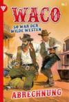 Livre numérique Waco 1 – Western
