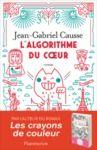 Libro electrónico L'algorithme du cœur