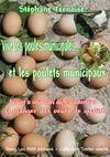 E-Book Vive les poules municipales... et les poulets municipaux