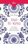 Livre numérique Tao-te-King