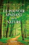 Electronic book Le pouvoir apaisant de la nature