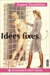 Livre numérique Idées fixes