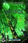 Libro electrónico Katorga