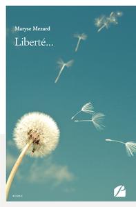 Livre numérique Liberté...