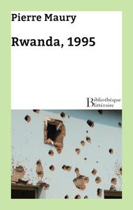 Livre numérique Rwanda, 1995