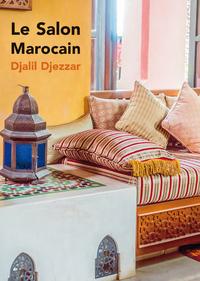 Livre numérique Le Salon Marocain