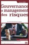 Livre numérique Gouvernance et management des risques