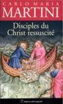 Livre numérique Disciples du Christ ressuscité
