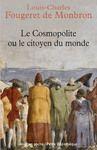 Livre numérique Le Cosmopolite