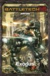 Livre numérique BattleTech Legenden 38