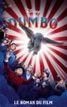 Livre numérique Dumbo - Le roman du film