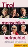 Livre numérique Tirol menschlich betrachtet