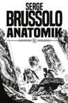 Livre numérique Anatomik
