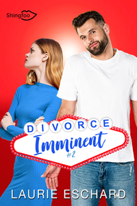 Livro digital Divorce Imminent Tome 2