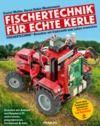 E-Book Fischertechnik® für echte Kerle