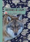 Electronic book Histoires de Loups dans les Alpes-Maritimes