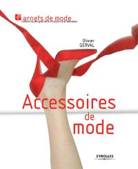 Electronic book Accessoires de mode