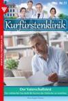 E-Book Kurfürstenklinik 78 – Arztroman