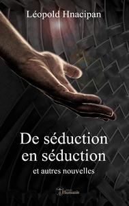 Livre numérique De séduction en séduction et autres nouvelles