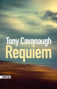 Livre numérique Requiem