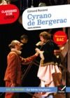 Livre numérique Cyrano de Bergerac