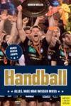 Libro electrónico Handball
