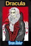 Libro electrónico Dracula - Bram Stoker