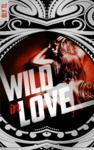 Livro digital Wild & Rebel - Tome 2 - Wild in love