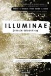 Libro electrónico Illuminae (Tome 3) - Dossier Obsidio -04