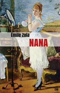 E-Book Nana