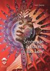 E-Book Sérénade à Island no Law