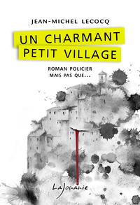 Livre numérique Un charmant petit village
