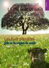 E-Book Les huit planètes Tome 3