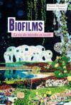 Livre numérique Biofilms