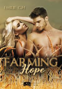 Livre numérique Farming Hope